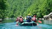 rafting-espana-dreamstime.jpg