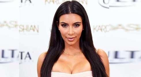 Las 12 críticas de la línea de maquillaje de Kim Kardashian