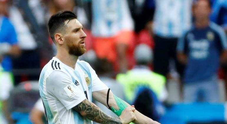 Messi-se-despide-de-la-Seleccion-Argentina-Reuters.jpg