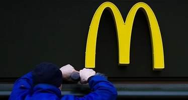 McDonalds cierra la venta del 80% de su negocio en China por 2.080 millones de dólares