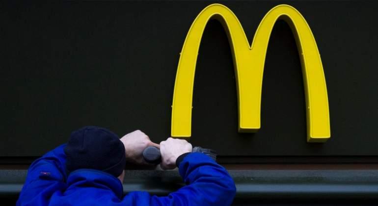 McDonalds-trabajador.jpg