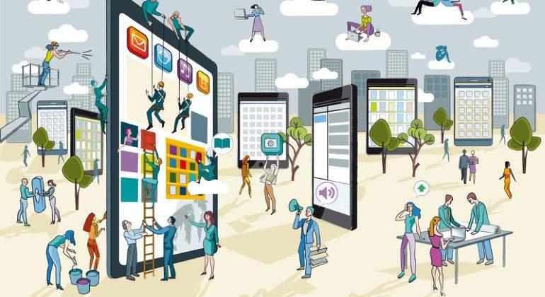 empleo-digital-770-dreams.jpg