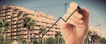El sector de la construcción mide su recuperación en el BBConstrumat