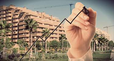 Moodys no ve riesgos de burbuja en la recuperación del mercado hipotecario español