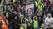 francia-huelga-manifestacion-pensiones-europapress.jpg