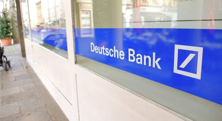 Deutsche-bank-cristal.jpg