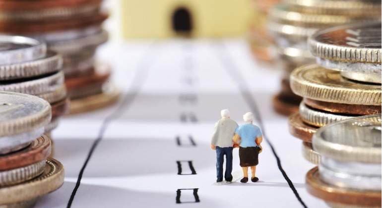 pensiones-monedas-muñecos-770.jpg
