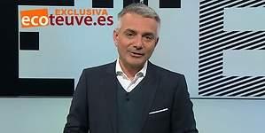 Exclusiva: Lluís Obiols deja La Sexta después de ocho años