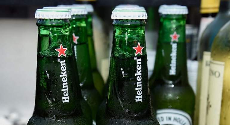 Heineken-Getty-770.jpg