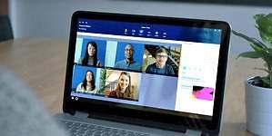 Amazon registra Chime en España, la alternativa a Skype en las empresas