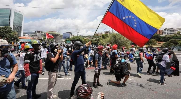 venezuela-oposicion-protestas-jovenes-efe.jpg