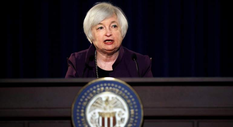 yellen-sept-reuters.jpg