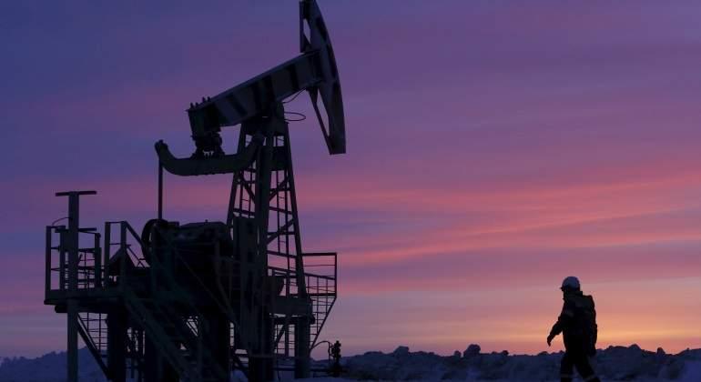 Irán espera acuerdo para limitar producción de crudo entre miembros de OPEP