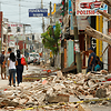 terremoto-mexico-desastre-2-770x420-reuters.png