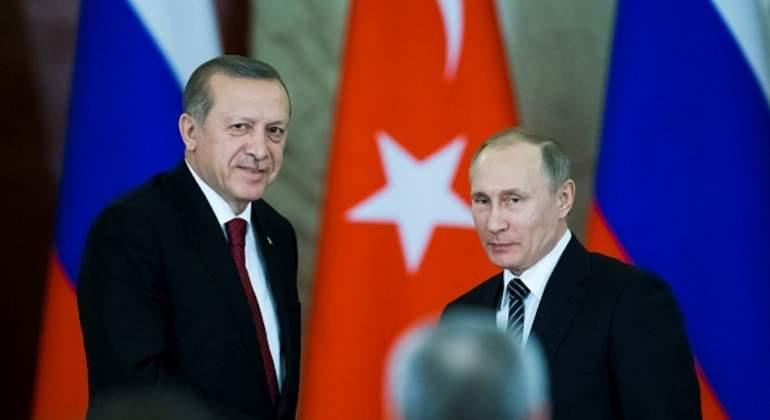 erdogan-putin-estrechan.jpg