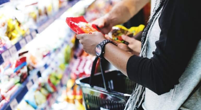 Productos-alimentos.jpg