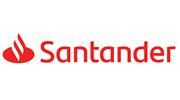 Santander vale más en bolsa que el resto de la banca del Ibex 35 junta