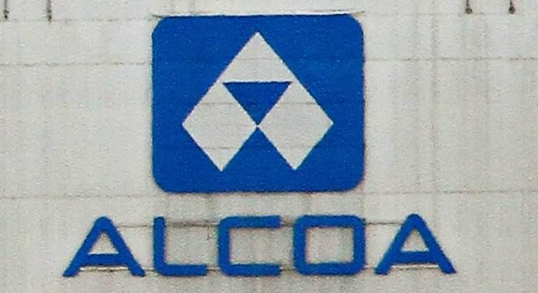 alcoa-logo-cerca-770.jpg