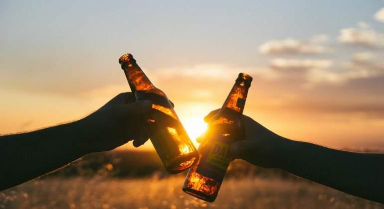 cerveza-pixabay.jpg