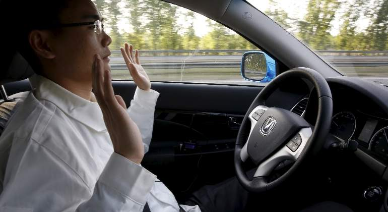 coche-autonomo-reuters.jpg