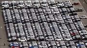 Fabrica-de-vehiculos.jpg