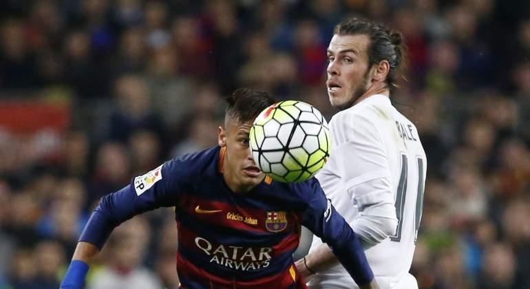 Neymar-Bale-clasico-2016-reuters.jpg