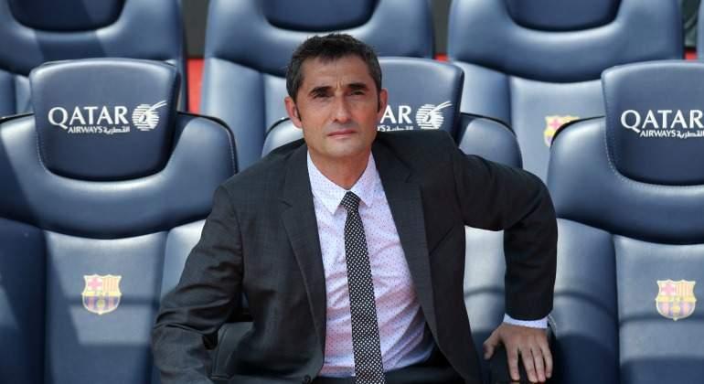 Valverde-banquillo-Barcelona-2017-Reuters.jpg