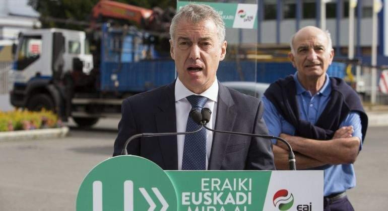 urkullu-elecciones-vascas.jpg
