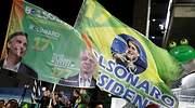 El principal asesor económico de Bolsonaro asegura que se centrará en la reforma del sistema de pensiones