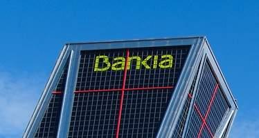El Gobierno contrata a Nomura para reiniciar la privatización de Bankia