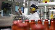 AN1019-Fabrica-Nestle-en-Miajadas-Caceres-defini.jpg