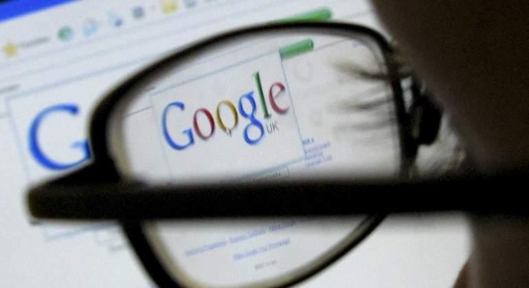 Google-Logo-Reuters-770.jpg