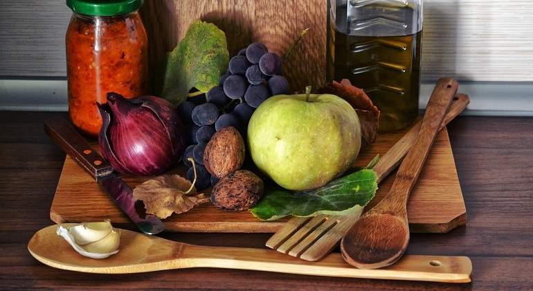 food-1475223_1920.jpg