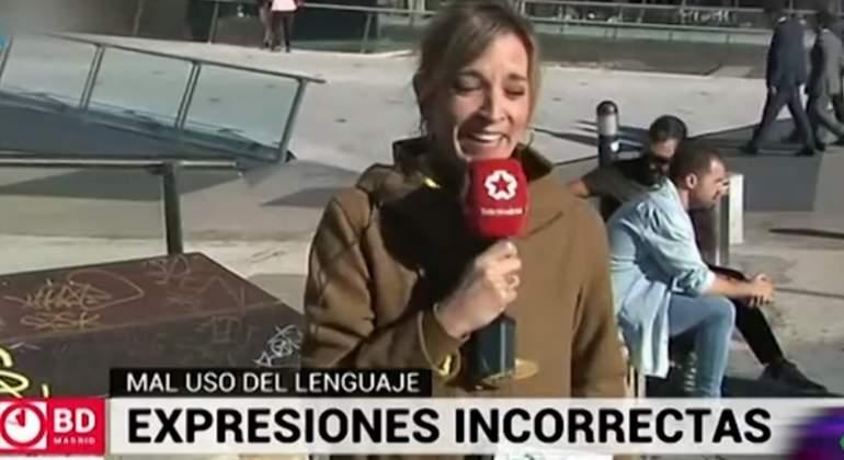reportera-telemadrid.jpg