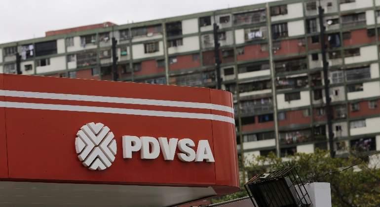 Denuncian malversación en PDVSA por 11000 mdd