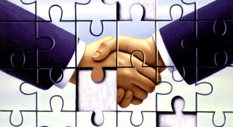 puzzle-acuerdo-770.jpg