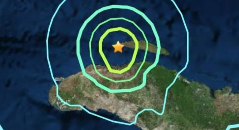 HAITI-SISMO-HERIDOS-MUERTOS.jpg