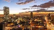 El PIB de Colombia resiste y prosigue su avance en medio de la tormenta perfecta