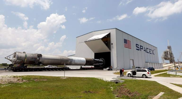 SpaceX-reuters-770.jpg