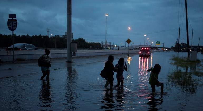 inundacion-harvey-reuters-770.jpg