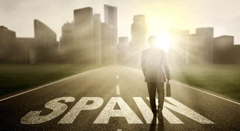 espana-spain-senor-trabajador-empleo-770-dreamstime.jpg