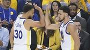 curry-thompson-portland-playoffs-reuters.jpg