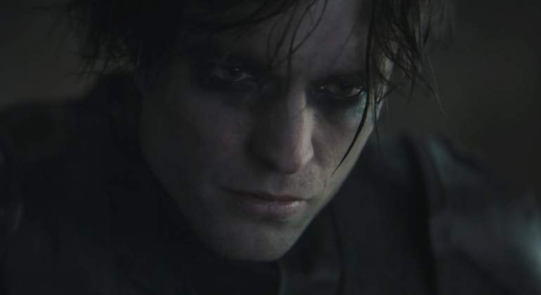batman-robert-pattinson.jpg