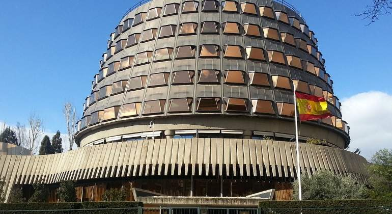 tribunal-constitucional-wk.jpg