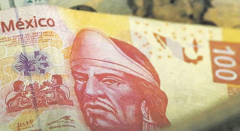 Bancos suspenderán operaciones 13 y 14 de abril