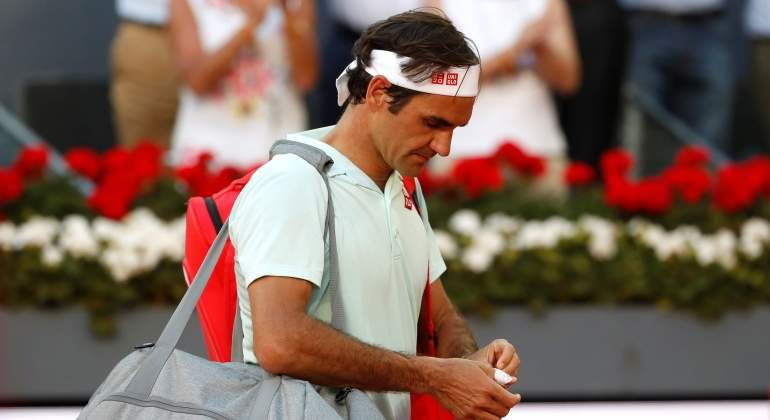 federer-despedida-madrid-2019-reuters.jpg
