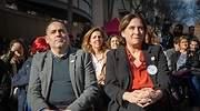 colau-centro-lgtb-inauguracion-barcelona-ep.jpg