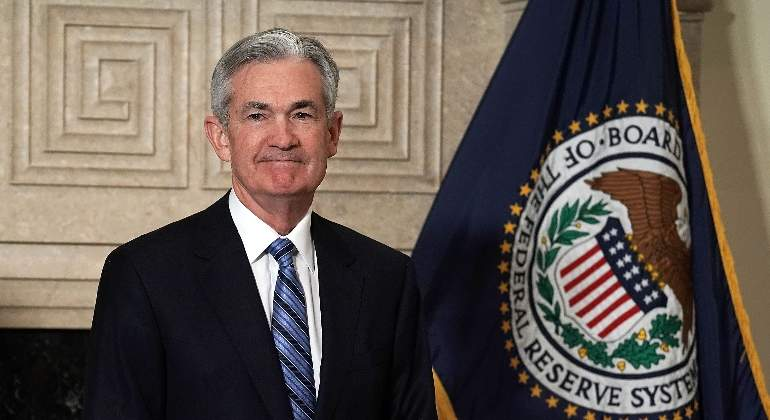Powell-Fed-Getty.jpg