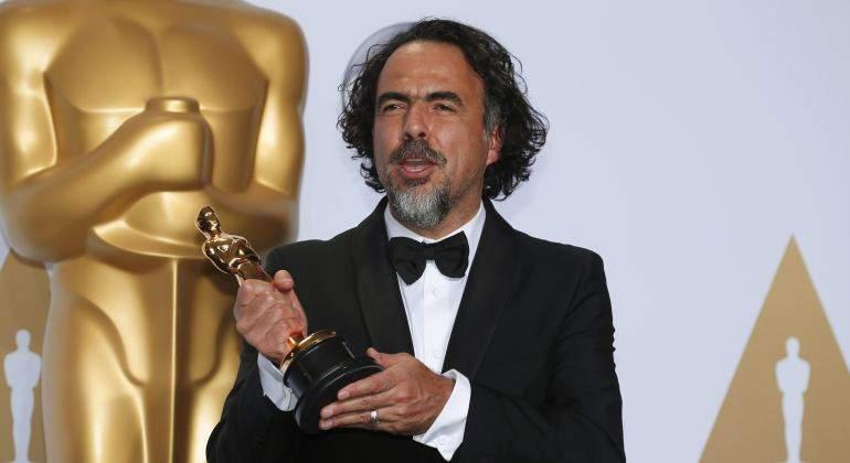 Y el Oscar es para... México, por la conquista de Hollywood