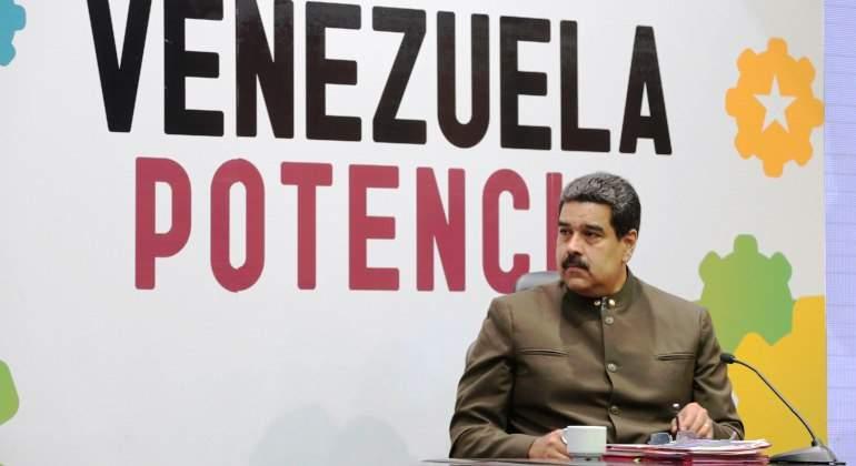 maduro-expo-venezuela-potencia-2017-efe-1.jpg